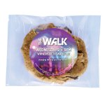 Gourmet Cookie - Individually Wrapped with label