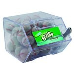 Large Candy Bin Custom Candy Chocolate Balls