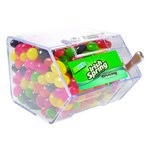 Large Candy Bin with Jelly Beans