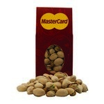 Designer Treat Gift Box with Pistachios