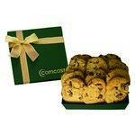 The Chairman Gourmet Cookie Box