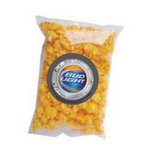 Gourmet Popcorn Single (Cheese)
