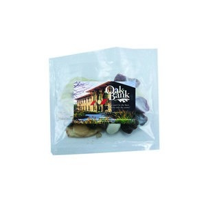 Personalized Candy Promo Pack (LG) with Fruit Mix