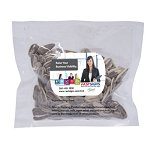 Large Promo Candy Pack with Sunflower Seeds (Roasted & Salted)