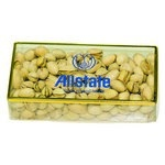 Golden Favorites Box with Pistachios