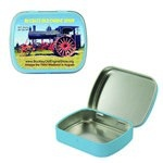 Small Mint Tin - Empty
