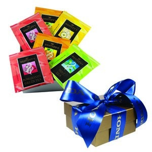 Tea Gift Box with your Logo