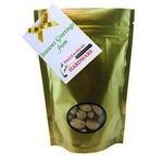 Large Window Bag with Pistachios