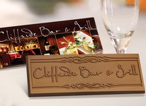 Create Your Own Custom Chocolate Wrapper Bar 2in x 5in