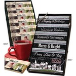 Wrapper Bar Gift Pack-up to 6 Designs-Standard Pkg