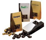 Chocolate Confection Box