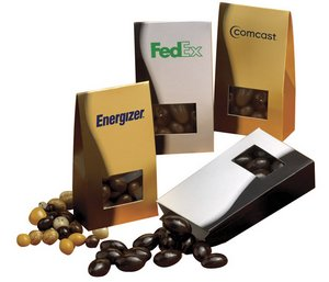 Chocolate Confection Gift Box