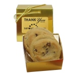 Gourmet Chocolate Chip Cookies in Gift Box (2)