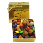 Sweet and Nutty Trail Mix in Gift Box (2 oz.)