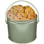 Classic Cookie Bucket (36 Cookies)
