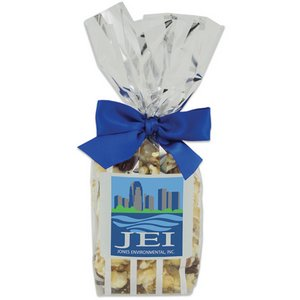 Toffee Crunch in Gift Bag (4 oz)