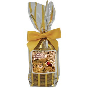 Specialty Cookie Flavor in Gift Bag (10 cookies)