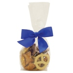 Gourmet Pretzel Mix in Gift Bag (2.5 oz.)