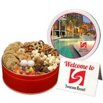 Heat Wave Cookie Gift Assortment