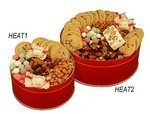 Heatwave Cookie Assortment - Large Tin