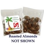 Almonds (1 oz.)