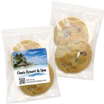 Individually Wrapped Classic Cookie Flavor - 2 Per Bag