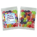 Gourmet Jelly Beans (1 oz)