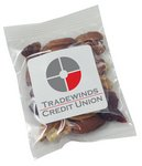 Sweet Honey Roasted Trail Mix individually Bagged  (1  oz.)