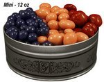 Gourmet Chocolate Covered Berries (17 oz. each)