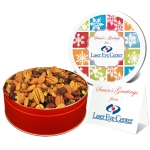 Cranberry Nut Mix (12 OZ)