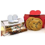 Raffaello Confetteria in Touch Gift Box (4)