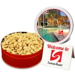 Fancy Jumbo Brazilian Cashews Nut Gift