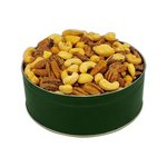 Fancy Mixed Nuts (12 oz.)