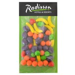 Billboard Bag with Runts