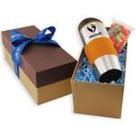 Tumbler Gift Box- Sour Patch Kids