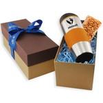 Tumbler Gift Box- Goldfish