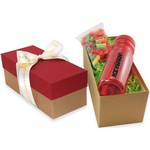 Sport Bottle Gift Box- Sour Patch Kids
