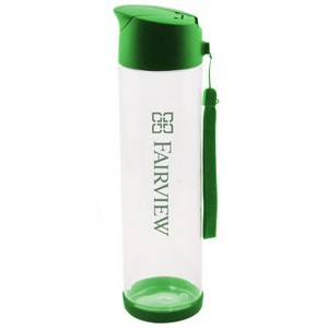 24 oz Tritan Sport Bottle