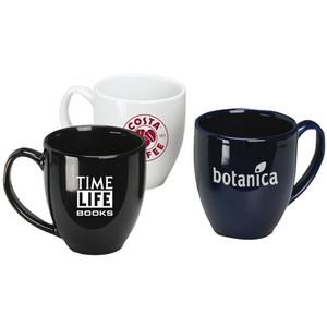 14 oz Ceramic Coffee Mug