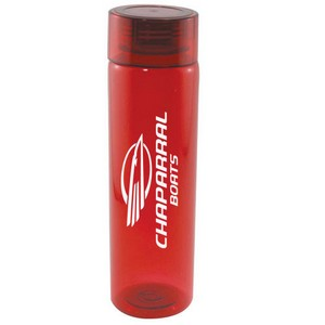 33 oz Tritan Sport Bottle