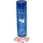 Tritan Bottle 33 oz with Starlight Mints