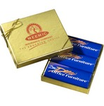 2.25 oz Chocolate Bars Gift Box