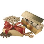 Gift Box with Sixlets