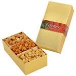 3 Way Nut Gift Box