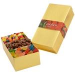 3 Way Candy Gift Box