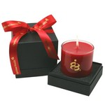 Aromatherapy Candle 11 oz in Deluxe Gift Box