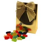 Gable Box with Gummy Bears