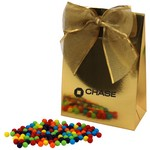 Gable Box with Mini Jawbreakers
