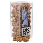 Acrylic Box with Cashews