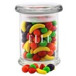 Jar with Runts